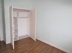 Vente Appartement 4 pièces 94m² ANGERS - Photo 4