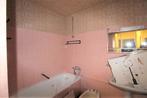 Vente Appartement 2 pièces 69m² angers - Photo 4