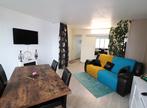 Vente Appartement 3 pièces 56m² ANGERS - Photo 1