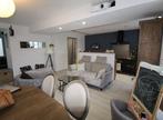 Vente Maison 4 pièces 73m² Angers - Photo 2
