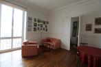 Vente Appartement 4 pièces 105m² ANGERS - Photo 2