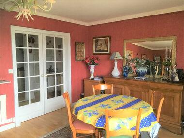 Vente Appartement 3 pièces 76m² ANGERS - photo