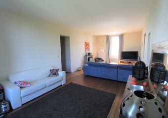 Vente Appartement 4 pièces 104m² ANGERS - Photo 1