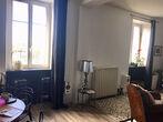 Vente Appartement 6 pièces 136m² ANGERS - Photo 3