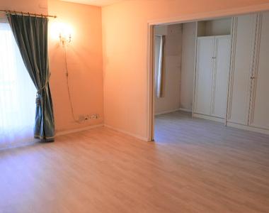 Vente Appartement 3 pièces 67m² ANGERS - photo