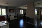 Vente Maison 6 pièces 150m² SAINTE GEMMES SUR LOIRE - Photo 8