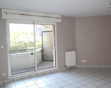 Vente Appartement 2 pièces 63m² ANGERS - photo