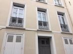 Vente Appartement 2 pièces 42m² ANGERS - Photo 1