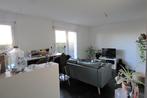 Vente Appartement 2 pièces 39m² Angers - Photo 1