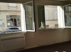 Location Bureaux 52m² Angers (49100) - Photo 2
