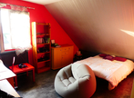 Vente Maison 7 pièces 156m² SAINT LAMBERT LA POTHERIE - Photo 9