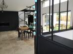 Vente Maison 6 pièces 260m² VILLEVEQUE - Photo 6