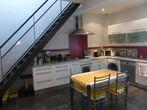 Vente Maison 3 pièces 70m² ANGERS - Photo 3