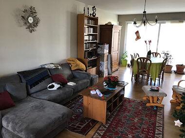 Vente Maison 7 pièces 172m² ANGERS - photo
