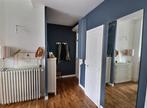 Vente Appartement 3 pièces 78m² ANGERS - Photo 4
