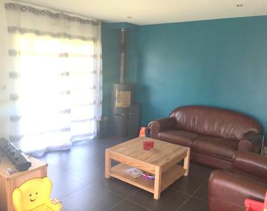 Vente Maison 6 pièces 138m² ANGERS - photo