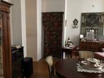 Vente Appartement 7 pièces 184m² ANGERS - Photo 7