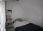 Vente Maison 4 pièces 73m² Angers - Photo 7
