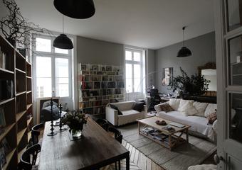 Vente Appartement 4 pièces 110m² angers - Photo 1