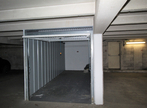 Vente Garage 13m² ANGERS - Photo 5