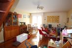 Vente Appartement 3 pièces 63m² ANGERS - Photo 7