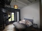 Vente Maison 7 pièces 320m² MONTREUIL SUR LOIR - Photo 6