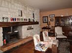 Vente Maison 8 pièces 240m² BLAISON GOHIER - Photo 4