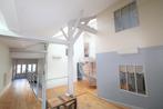 Vente Maison 9 pièces 300m² ANGERS - Photo 2