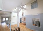 Vente Maison 9 pièces 300m² ANGERS - Photo 3