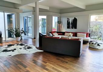 Vente Maison 10 pièces 230m² ANGERS - Photo 1