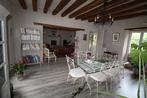 Vente Maison 7 pièces 150m² MURS ERIGNE - Photo 2