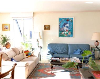 Vente Appartement 3 pièces 78m² ANGERS - photo