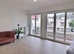 Vente Appartement 6 pièces 128m² Angers - Photo 8