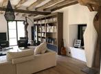 Vente Maison 6 pièces 190m² briollay - Photo 3