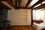 Vente Appartement 3 pièces 46m² ANGERS - Photo 3