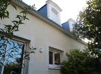 Vente Maison 5 pièces 125m² ANGERS - Photo 1