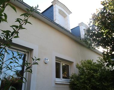 Vente Maison 5 pièces 125m² ANGERS - photo