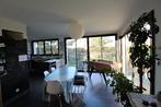 Vente Maison 6 pièces 173m² saint jean des mauvrets - Photo 3