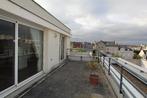 Vente Appartement 5 pièces 127m² ANGERS - Photo 9