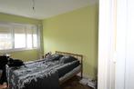 Vente Appartement 3 pièces 57m² Angers - Photo 3