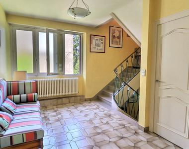 Vente Maison 7 pièces 240m² ANGERS - photo