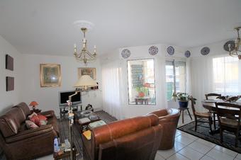 Vente Appartement 4 pièces 116m² ANGERS - photo