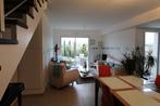 Vente Maison 5 pièces 101m² AVRILLE - Photo 1