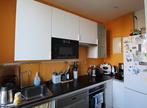 Vente Appartement 3 pièces 77m² ANGERS - Photo 3