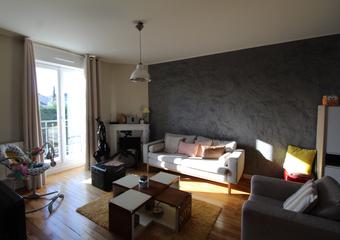 Vente Appartement 3 pièces 77m² ANGERS - Photo 1
