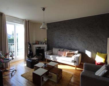Vente Appartement 3 pièces 77m² ANGERS - photo