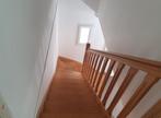 Vente Maison 6 pièces 132m² ANGERS - Photo 3