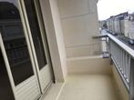Vente Appartement 5 pièces 160m² ANGERS - Photo 4