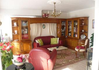 Vente Appartement 4 pièces 76m² ANGERS - Photo 1
