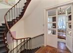 Vente Maison 10 pièces 270m² ANGERS - Photo 1